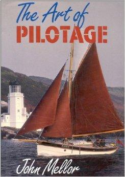 art-pilotage