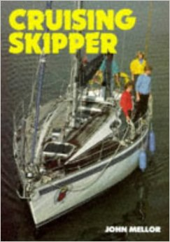 cruising-skipper-old