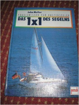 das-segeln