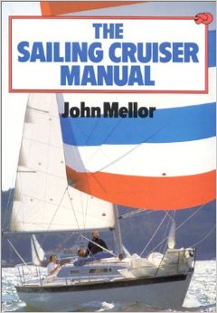 sailingcruiser-manual